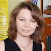 PROMAX Ubezpieczenia Katarzyna Bąk
