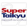 Super Taikyu TV/Stai TV
