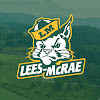 Lees-McRae Athletics