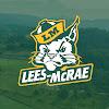 Lees-McRae Athletics
