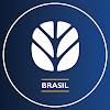 New Holland Agriculture Brasil