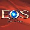 Echo Of Soul DE
