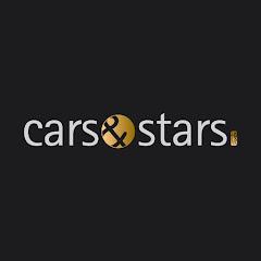 Cover Profil Cars & Stars