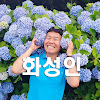kyoungjin choi