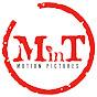 MinT  Youtube video kanalı Profil Fotoğrafı