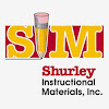 Shurley Instructional Materials, Inc.