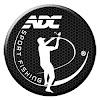 ADCsportfishing Brasil
