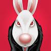 Epic Rabbit