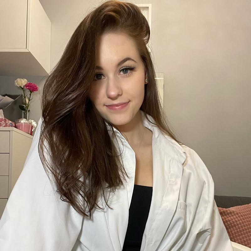 Katka Vlog