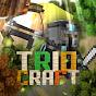 Triocraft [Dwayne &