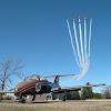 Southport Aerospace