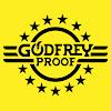 Godfrey USA