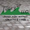 Turf's Up LLC