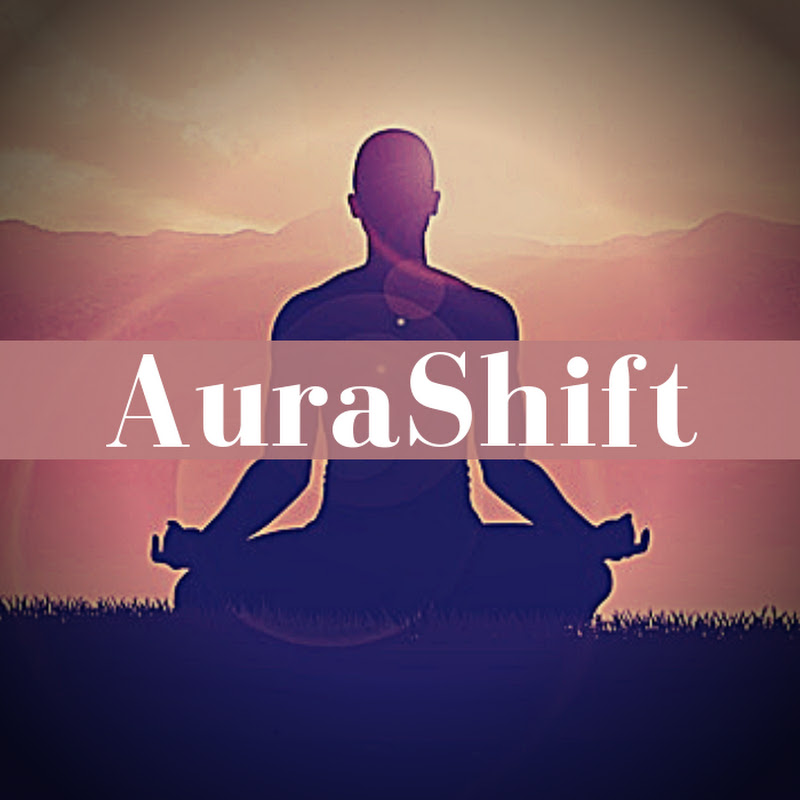 Aura Shift Mind Body