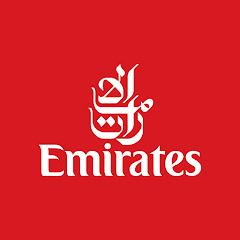 Emirates Net Worth