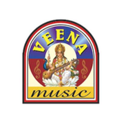 Veena Music اليمن Vlip Lv