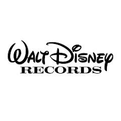 Cover Profil DisneyMusicVEVO