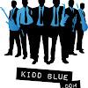 Kidd Blue