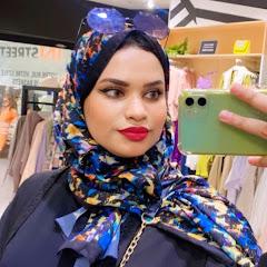 Meryem Chafiki Net Worth