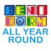 Benidorm All Year Round