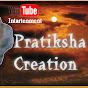 Pratiksha creation