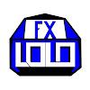 loloFX