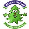 ZŠ Lesní