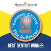 Above & Beyond Dentistry & Implants