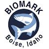 BiomarkInc