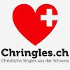 ChringlesCH