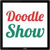 DoodleShow