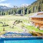 Tirler - Dolomites Living Hotel / Seiser Alm Italy