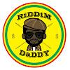 Riddim Daddy
