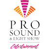 Pro Sound & Light Show