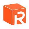 Ravenor's Design Academy