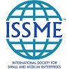 International Society for Small and Medium Enterprises (ISSME)