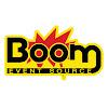 Boom Event Source