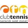 Club Tennis Sant Cugat