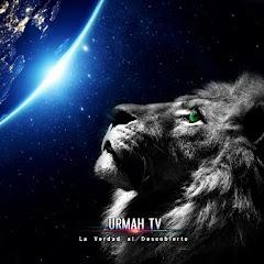 Cuanto Gana Urmah TV