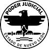 Poder Judicial del Estado de Nuevo León