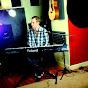 Justin Reid (JustinReidMusic)