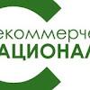 NPC Russia