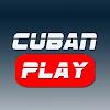 cuban-play