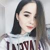 Ева Милова
