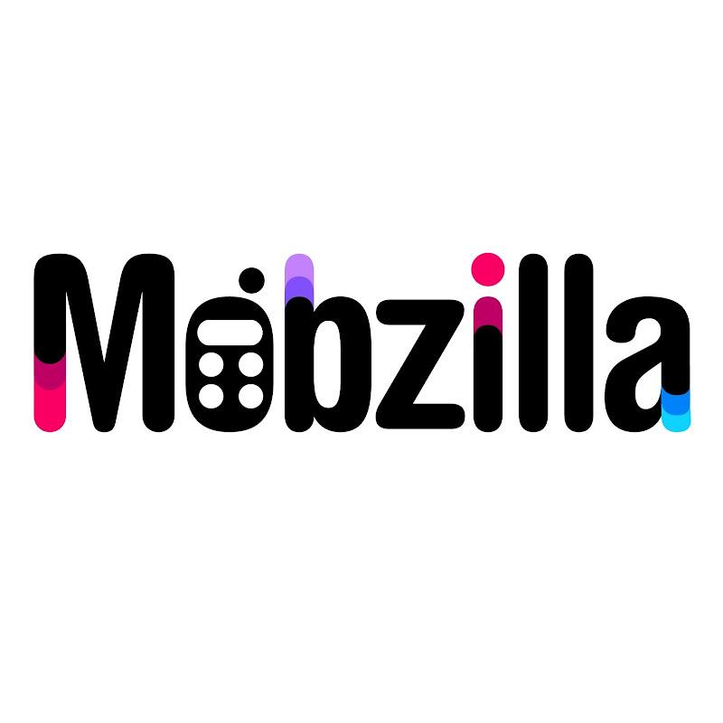 Mobzilla