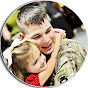 Welcome Home Soldiers
