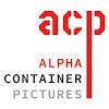 ALPHA CONTAINER PICTURES