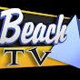 Beach TV CSULB