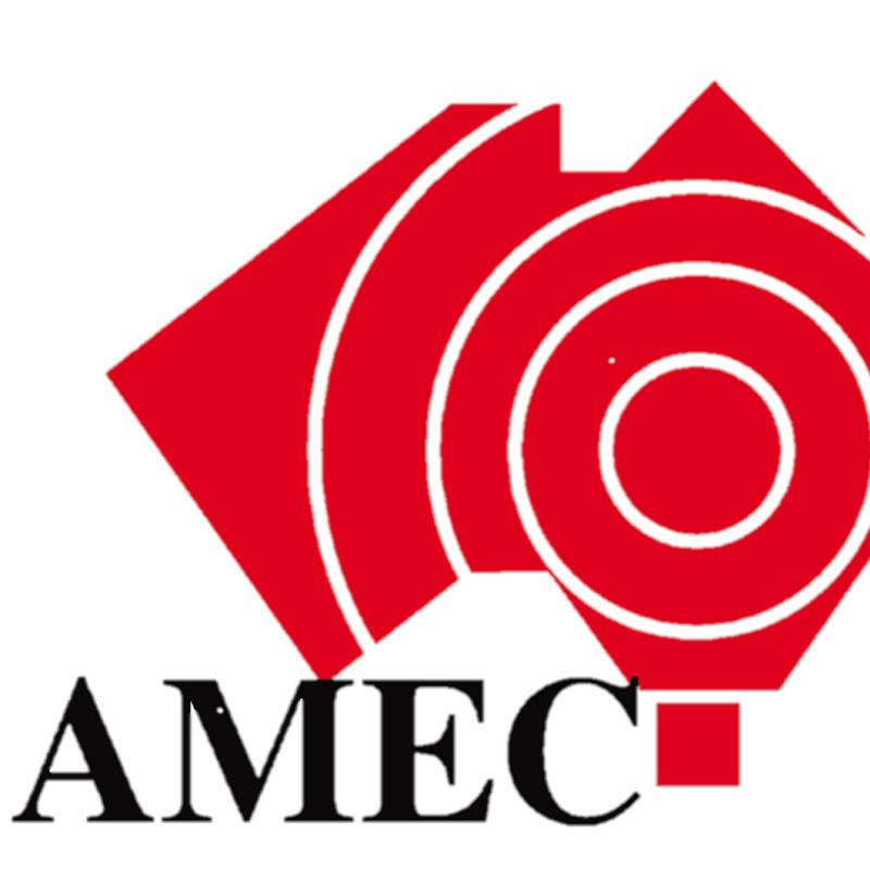 AMEC 澳洲留學網路電台 (amec)