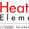Heatrod Elements Ltd